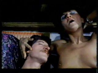 Das Sex-Taxi / Chiamate 6969: Taxi Per Signora(1981)!!!