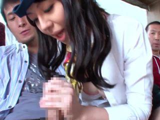C back Takeuchi is a fan Thanksgiving Amateur men increase 21 name