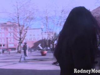 hardcore teen porn hardcore | Rodney Moore – Caroline Pierce – Loose Zombie – SD | doggystyle