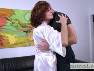 Andi James, Luke Longly – Milf Continues To Learn Her Place FullHD 201 ...
