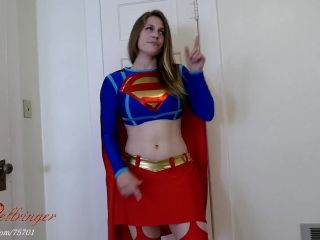 video 9  - hypnosis - cosplay