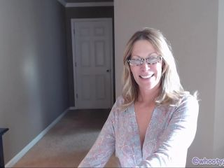 Jess Ryan - My Sons Home Cumming