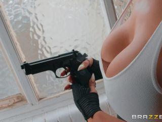 milf porn | – Exxtra presents Lela Star & Ni Shea in I Don't Know ...