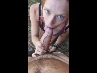 YeeesYeeesYeees - Huge Cumshot Outdoor around Temples , free amateur porn on blonde