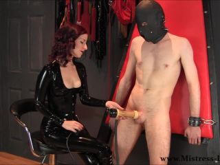 ruined Onto My Boots (69.03 Mb, Mp4, )