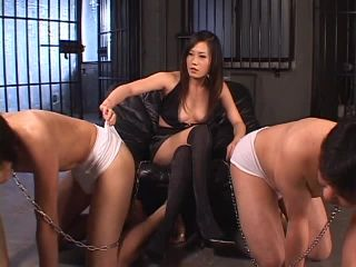 Red Hot Fetish Collection 31 (scene 3)