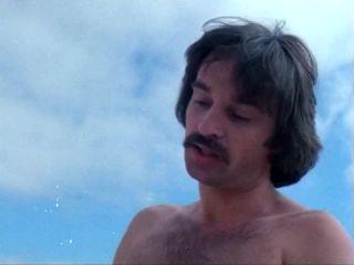 Best 70s porno moviespilation