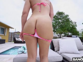 Online video Rharri Rhound (Creampie After Spying On A Juicy Big Booty / 04.06.2018) creampie