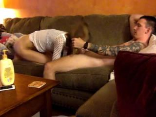 Porn tube My Skinny Girlfriend Has The Best Pussy Ever!