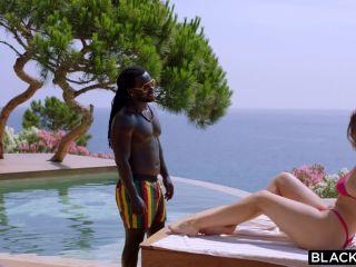 Mia Melano (Full HD)