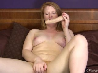 8326 - Madison Young - Toy