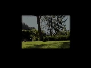 The Dog Walker, Scene 1  | oral | big ass