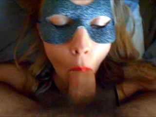 Tight Blonde Step Sister Gets Hardcore Rough Anal Sex