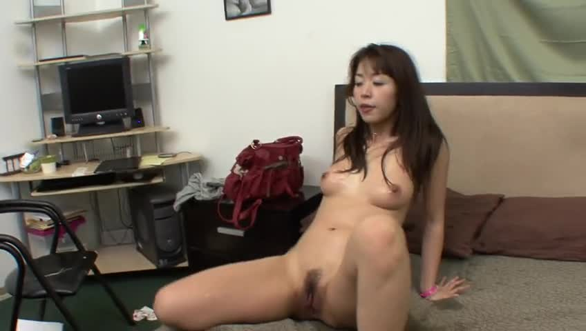 Asian Interracial Bbc Gangbang