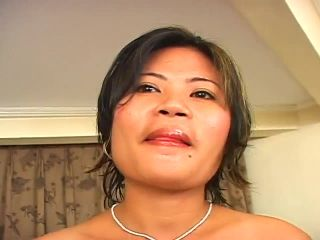 Asian Nikki Goes For Dark Meat And Rides The Bone Nikki, Joachim 720