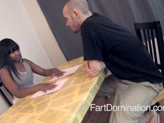 Nikki Ford 38