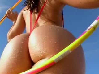 Remy LaCroix's Anal Cabo Weekend, big ass anal real on anal porn  | toys | masturbation bondage sex blowjob | cum swapping | cumshot pornstar xxx blowjob