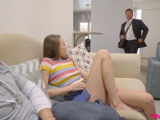 Kyler Quinn - Dont Tell Daddy