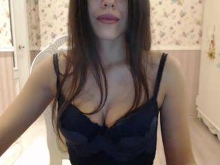 belli696_-_chaturbate_2_