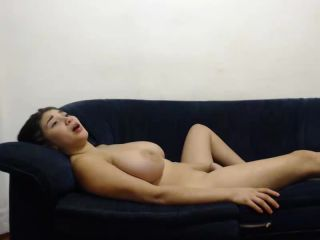 chuky dream's Cam Show  Chaturbate 2018-04-25