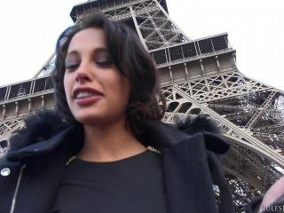 Nikita Bellucci (HD)