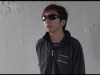 GHKR-83 Heroine Pinch 4 Stories Struggle Of Death Mizuho Den Aoi Mizutani
