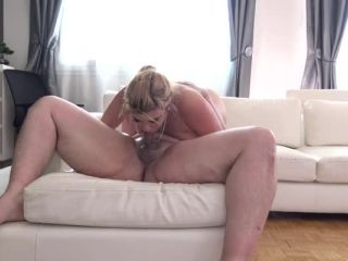 Porn online Clementine Marceau - Chubby Teen Frenchie