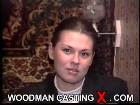 WoodmanCastingx.com- Erika casting X