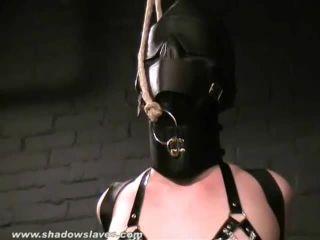 shadowslaves GimpHiFull