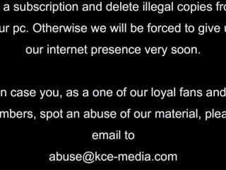 Latex Porn – 7893 – Tropical Bondage – Part Seven – Affection & Lucia Love