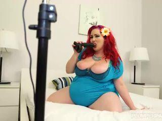 Eliza Allure - Supersized Cuckold-3040