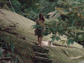 [MetArtX] Kitri Dancing On The Meadow 2 XXX [09.03.20] [1080p]