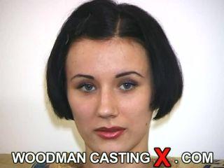 Vera casting
