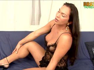 Diana Ferraz Strips And Strokes 852