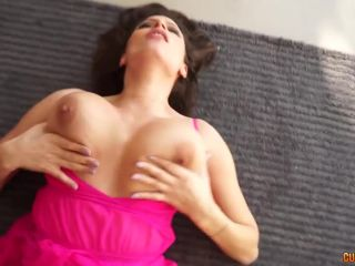 Sensual Jane - Titty overdose - 19.07.2018
