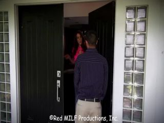 MILF1629 - Blackmail Trio