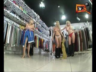 Lidiya krasnzheva pt1 naked funny - hd compilation