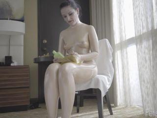latex rubber porn sex fetish videos 3246