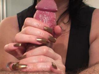 Online porn - Handjob – Klixen 033 handjob