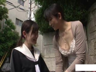 Listen to girl moan and scream and whimper as they take hard dick in a …, tits granny hardcore on fisting porn videos
