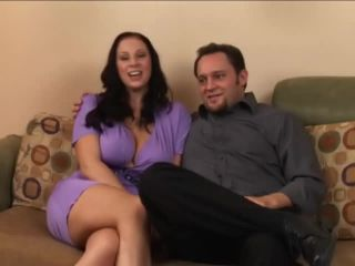 Wife Switch #4, Scene 5 - Gianna Michaels, Allaura Sweet