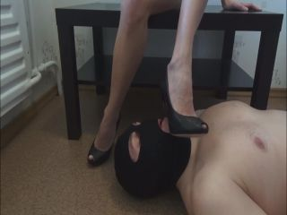 Delicious of My Shit [FullHD 1080P] - Screenshot 3