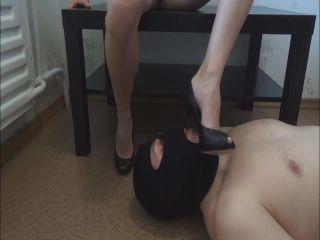 Delicious of My Shit [FullHD 1080P] - Screenshot 4