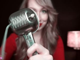 [Manyvids] Goddess Isabel - Losers Get Castrated