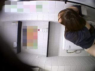 Voyeur Toilet - 15302951 | voyeur | voyeur