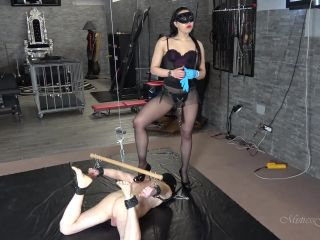 Porn tube Porn online [Femdom 2018] MISTRESS GAIA – ASS FUCKED & BUTTPLUGGED [Ass Fucking, Dildo Fucking, Dildo, Anal, Anus, Ass, Pegging, Strap-On, Strap on] femdom