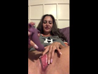 Ava Addams 03-04-2018-2097702 Video