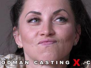 Ivana Wilde – Casting X 207