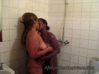 AfricanBlackLesbians sandra-sidney-02