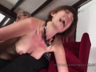 7345 - The Spanking653